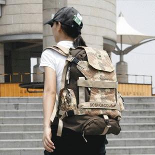 Рюкзаки для роллеров стоимость рюкзаки молодежные для девушек микимаус